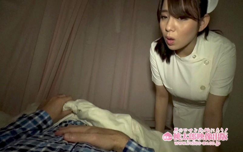 セックスよりも気持ちいい 恥じらい看護師の口内射精 濃厚フェラチオ9人 画像10