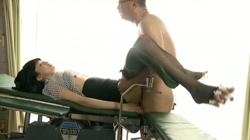 ながえ官能映像集 女体を味わい尽くすマニアックエロス足フェチ完全版 画像18