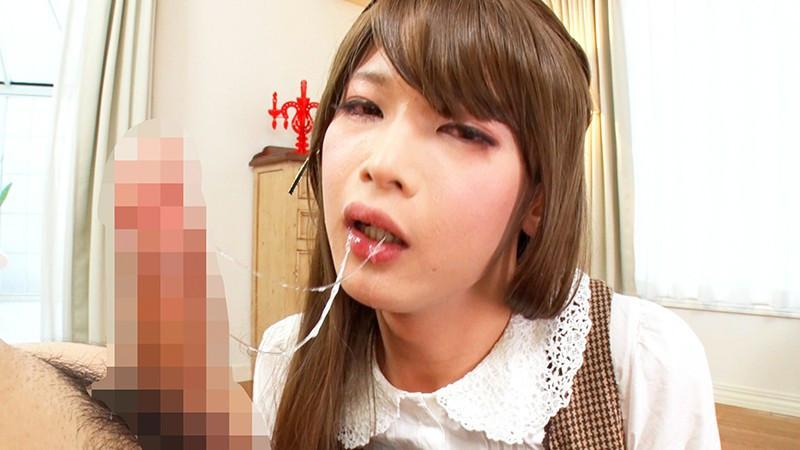 いきなり3P中出しAVデビュー 早川みさき 画像6