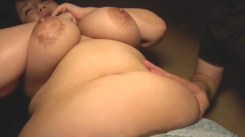 肉感デビュードキュメント 103cmIカップ超乳バブみ全開女子 菊池奈央 画像8
