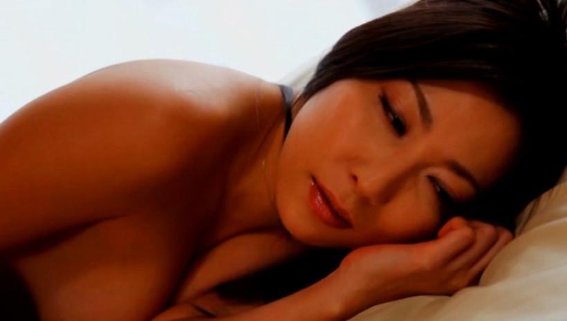 カラダが卑猥なオンナと性交 7,のサンプル画像42