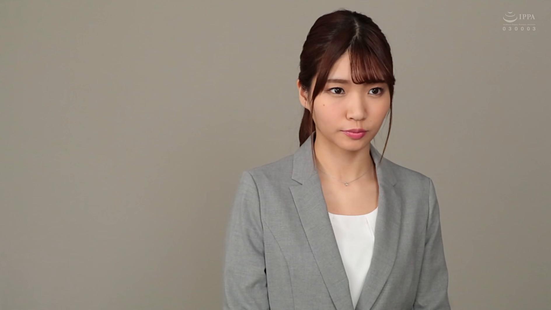 秘書in...(脅迫スイートルーム) Secretary Mitsuha(25) 樋口みつは,のサンプル画像1