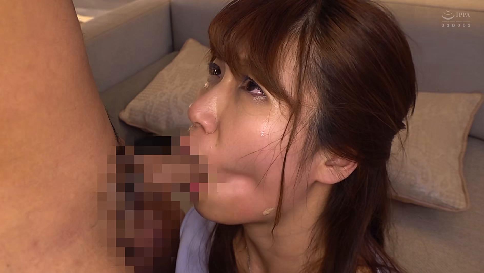 秘書in...(脅迫スイートルーム) Secretary Mitsuha(25) 樋口みつは,のサンプル画像6