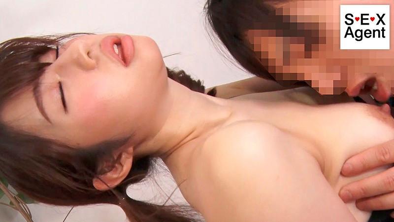 【実話】都内某所勤務のセクキャバ嬢のアフターサービスがもの凄いらしい 真宮あや8