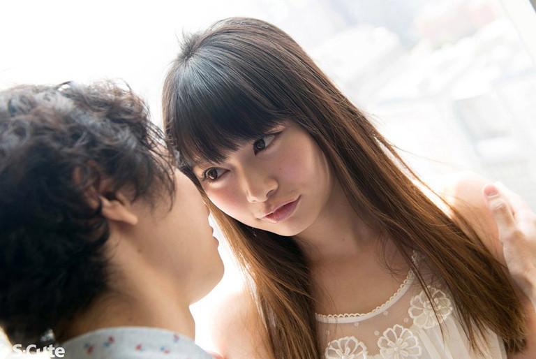 S-Cute Girls 湊莉久 咲田ありな 篠田彩音 画像11