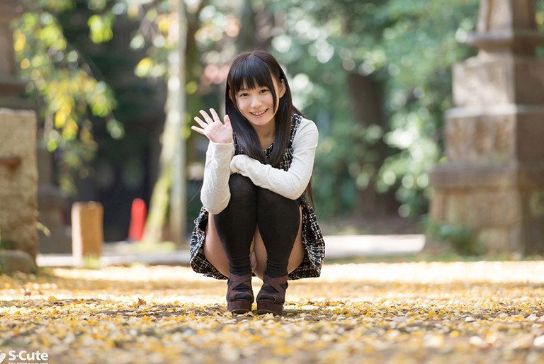 149cmの恋 小柄なロリ美少女のSEX事情 画像15