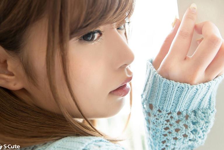 ハニカミ美少女のエッチな日常 画像3