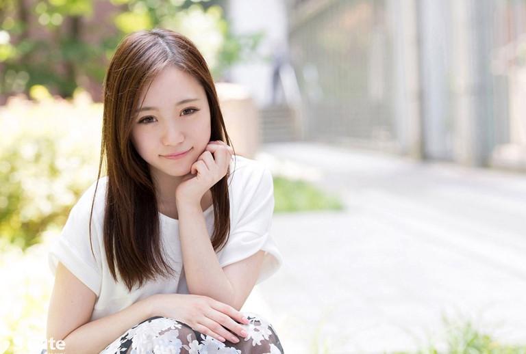 パイパンロリ美少女のエッチな日常 画像1