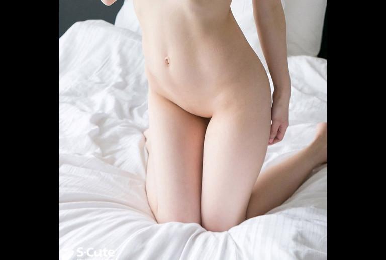 パイパンロリ美少女のエッチな日常 画像6
