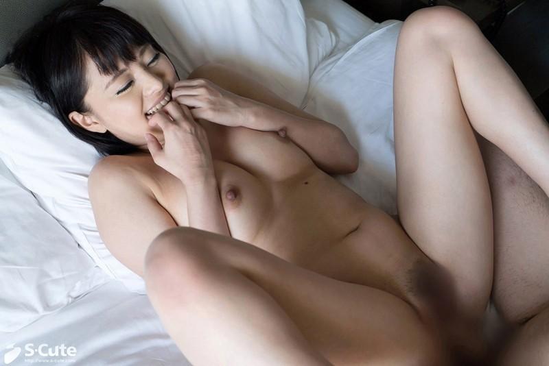 愛情いっぱい湯上がりセックス 画像20