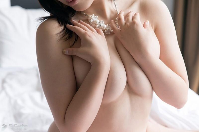 好きだから濡れちゃう。ハニカミ美少女のドキドキ愛情SEX 画像18