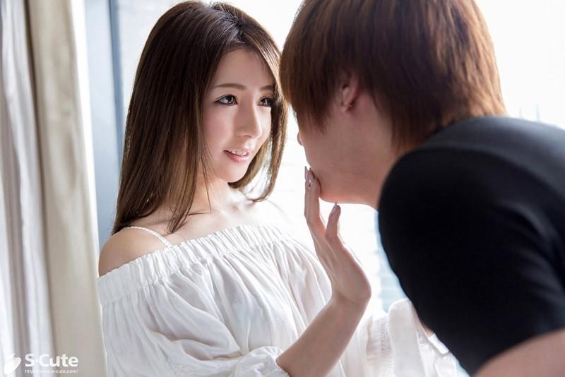 オトナ可愛い女子とのSEXが気持ちいい理由 画像2