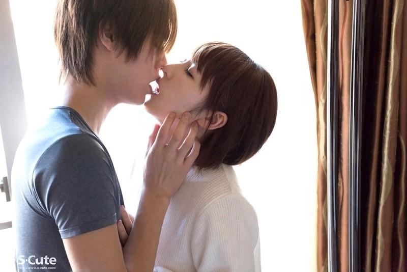 オトナ可愛い女子とのSEXが気持ちいい理由 画像10