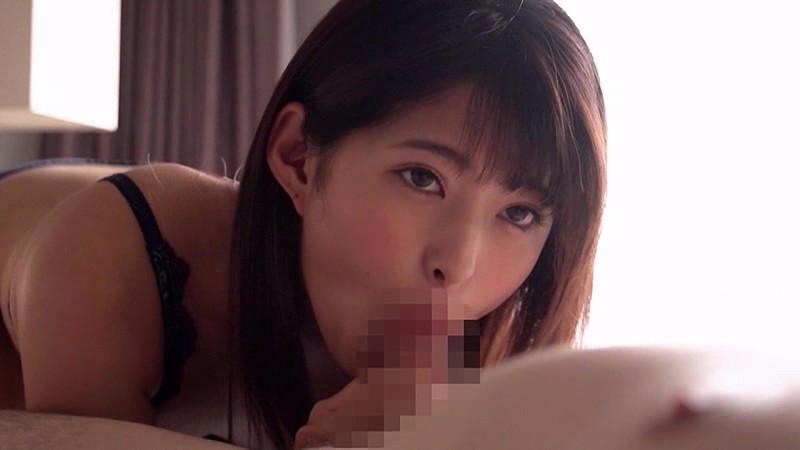 制服美少女の放課後性交 画像7