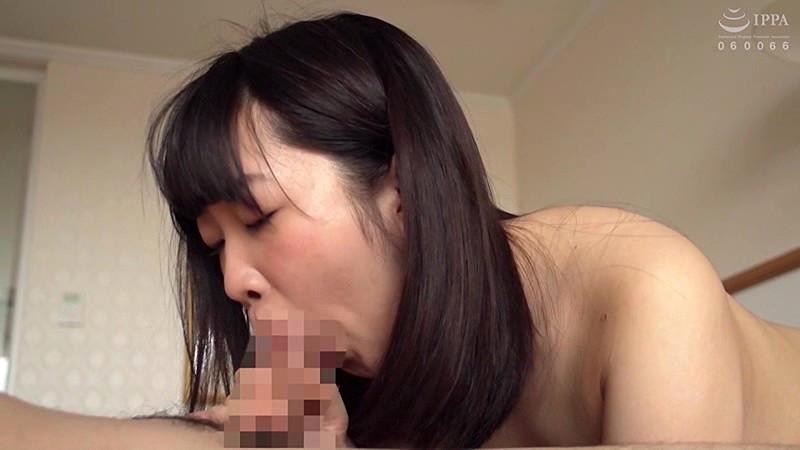 制服美少女の放課後性交 画像19