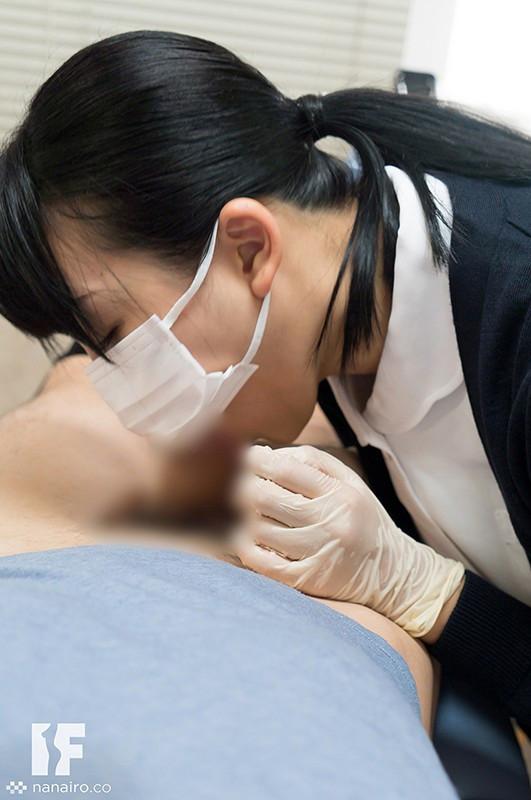 誰かに言いたい秘密のエッチ ももか(メンズエステ嬢)・るか(歯科衛生士)・つばさ(家事手伝い) 画像4