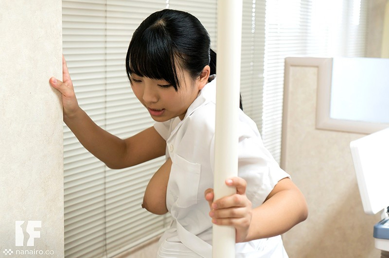 誰かに言いたい秘密のエッチ ももか(メンズエステ嬢)・るか(歯科衛生士)・つばさ(家事手伝い) 画像6
