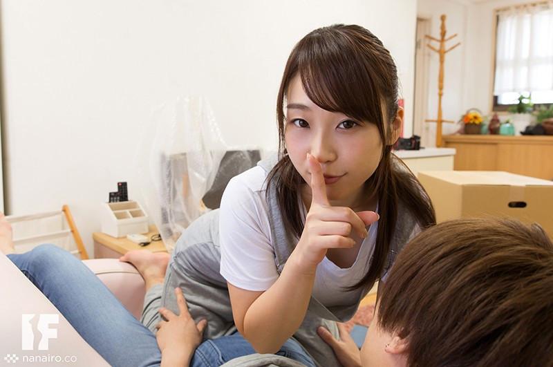 誰かに言いたい秘密のエッチ ももか(メンズエステ嬢)・るか(歯科衛生士)・つばさ(家事手伝い) 画像14