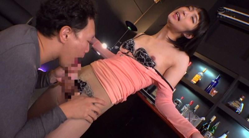 恋人はオトコノ娘・・・そして浮気相手はニューハーフ 全員ギン勃ちアナルSEXで射精する三角関係 画像6