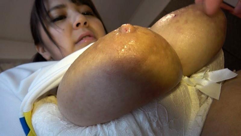 めすブタ制服受精 中山あゆ 画像5