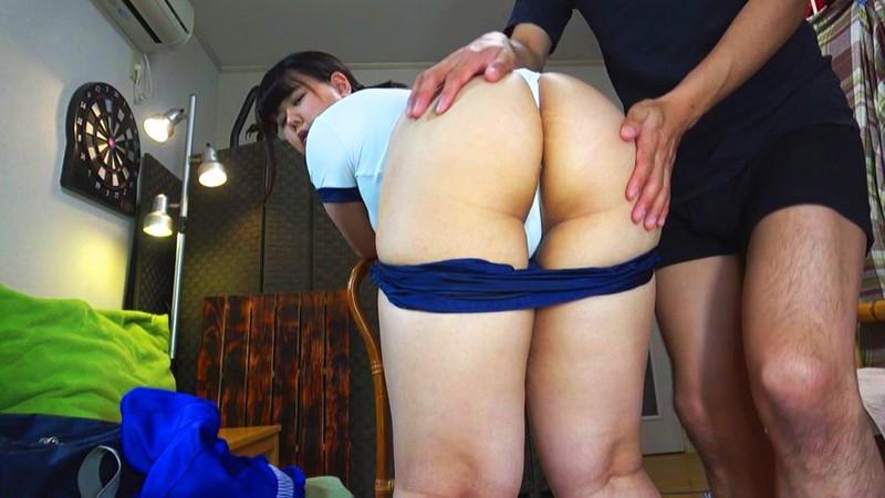 めすブタ制服受精 10人目 原田直美 画像6