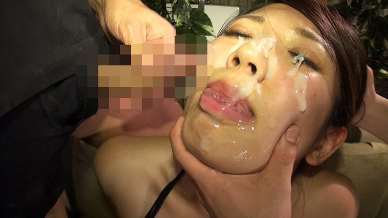 勃起チクビデカ尻婦人の美脚交尾 岩瀬冴子 画像15