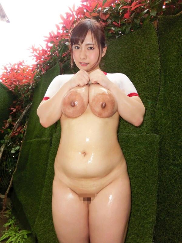 めすブタ制服受精 11人目 春川かなん 画像8