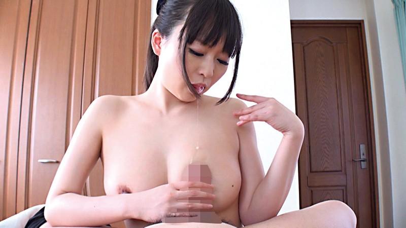 超kawaii女子校生&女子大生と 一泊二日体験性活 総集編 画像16