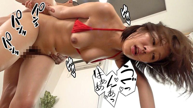 イラマチオっ娘 ※精液狂い あさみちゃん(20)女子大生・千葉在住・塾講師のアルバイト