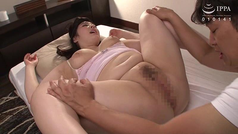 母子入浴交尾