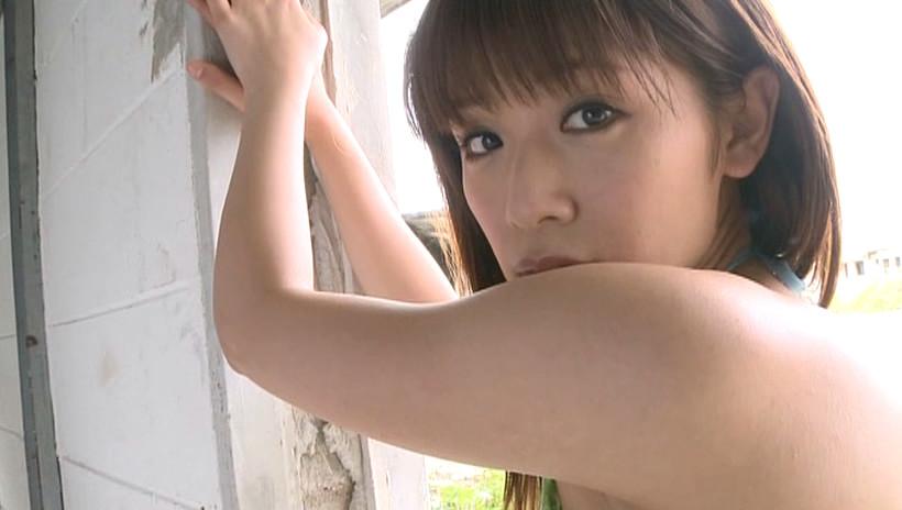 ミスFLASH2012 遠野千夏16