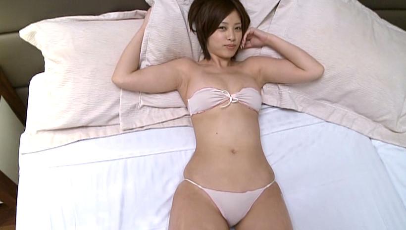 彩色物語 野田彩加13