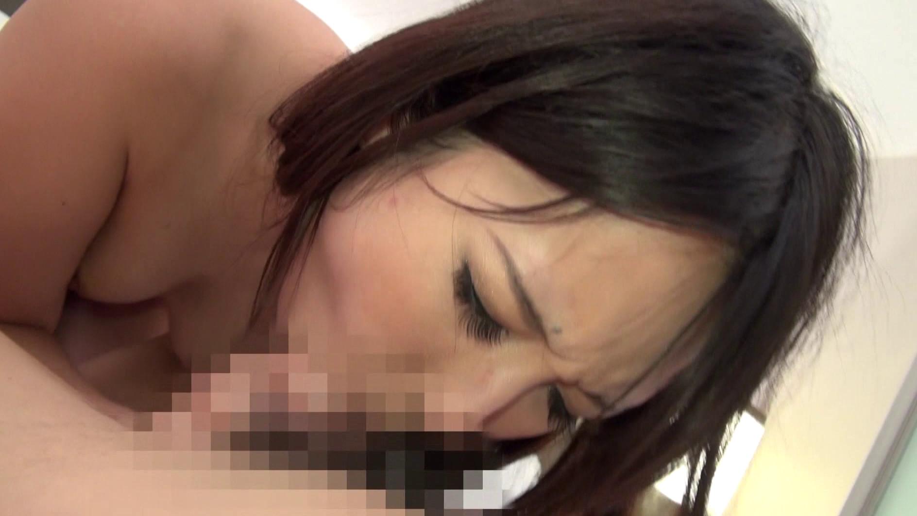 【独占放送】かわいい素○娘をナンパしてハメる! 千佳・希18