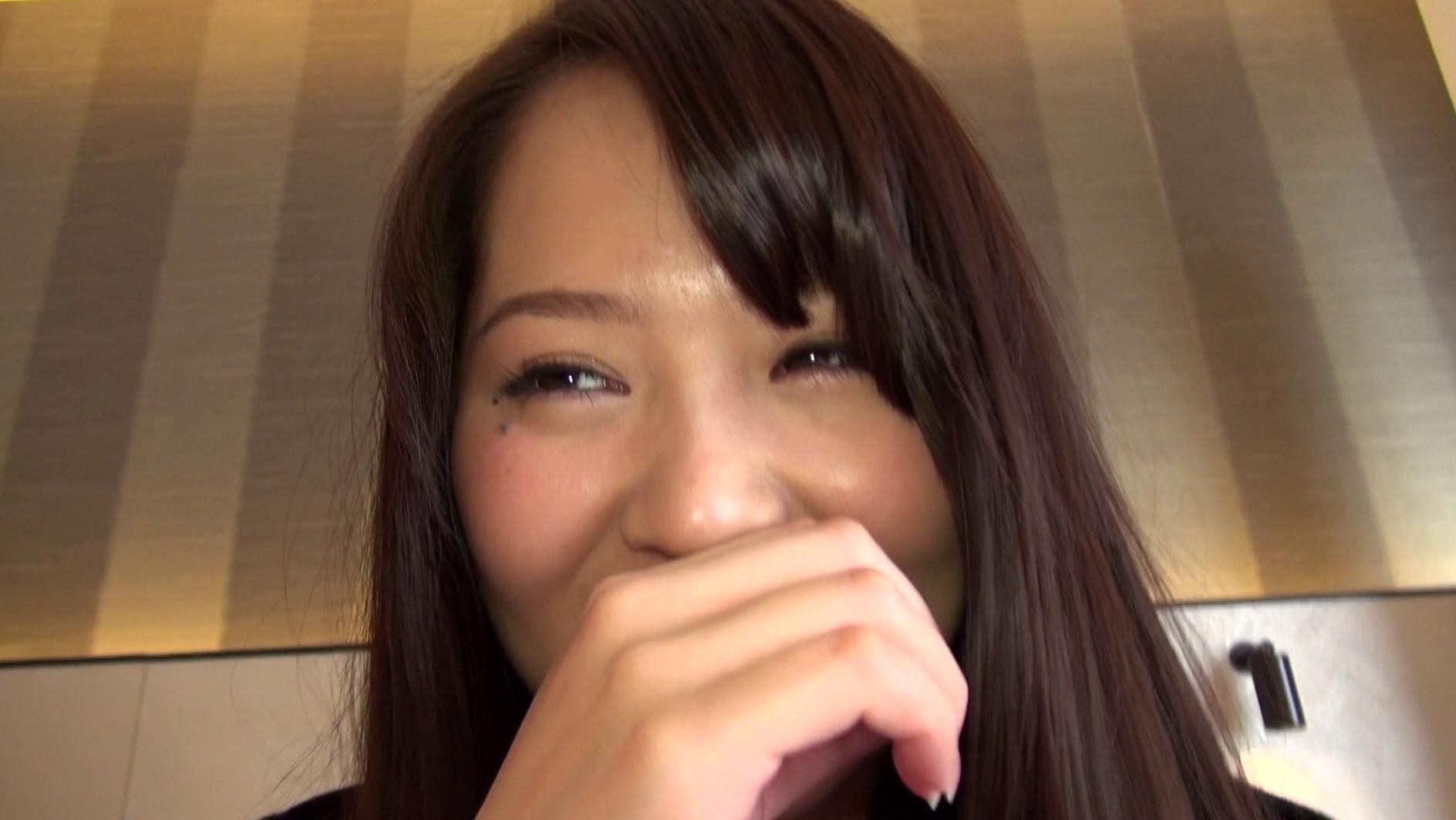 【独占放送】かわいい素○娘をナンパしてハメる! みほ/ゆあ3