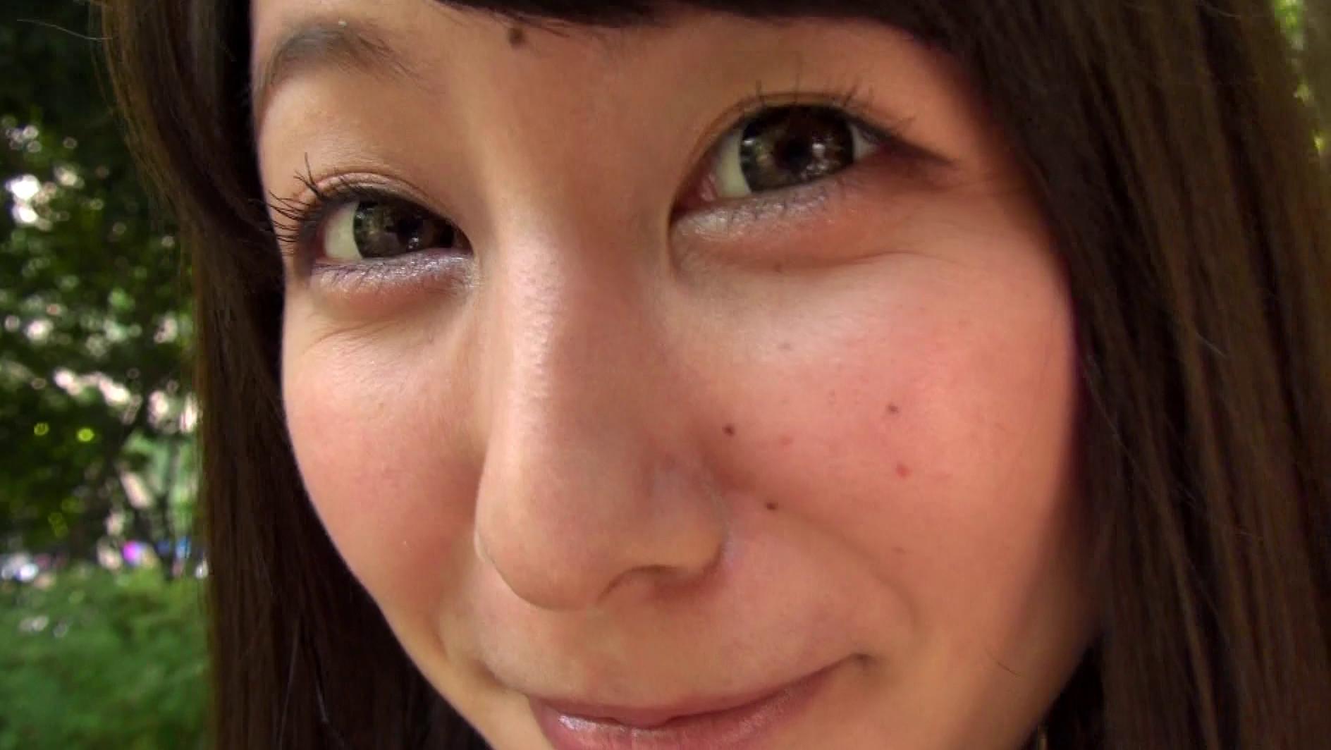 【独占放送】かわいい素○娘をナンパしてハメる! 4時間 Vol.12