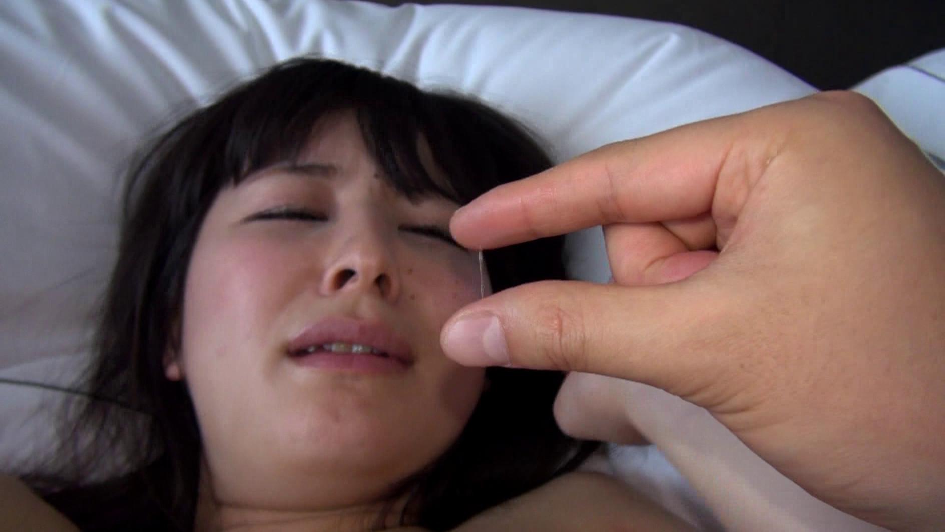 【独占放送】かわいい素○娘をナンパしてハメる! 4時間 Vol.16