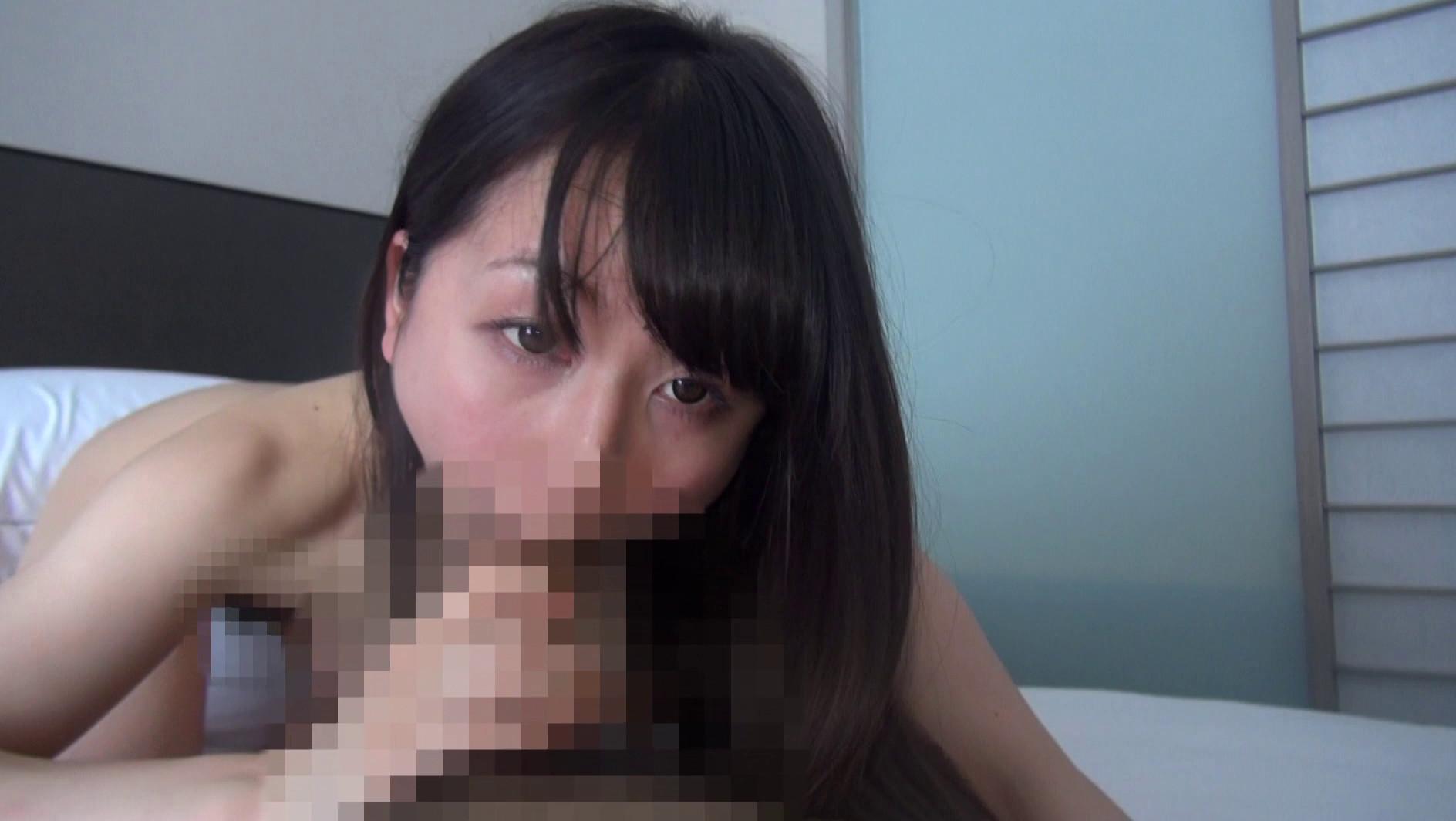 【独占放送】かわいい素○娘をナンパしてハメる! 4時間 Vol.18
