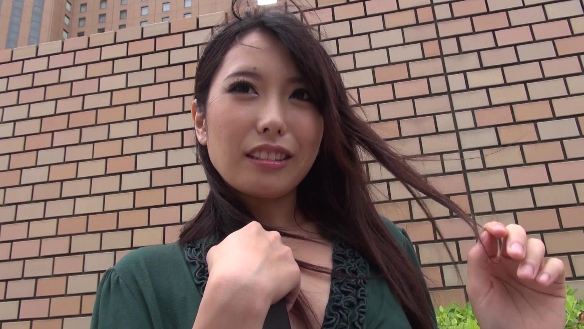 【独占放送】かわいい素○娘をナンパしてハメる! 4時間 Vol.21