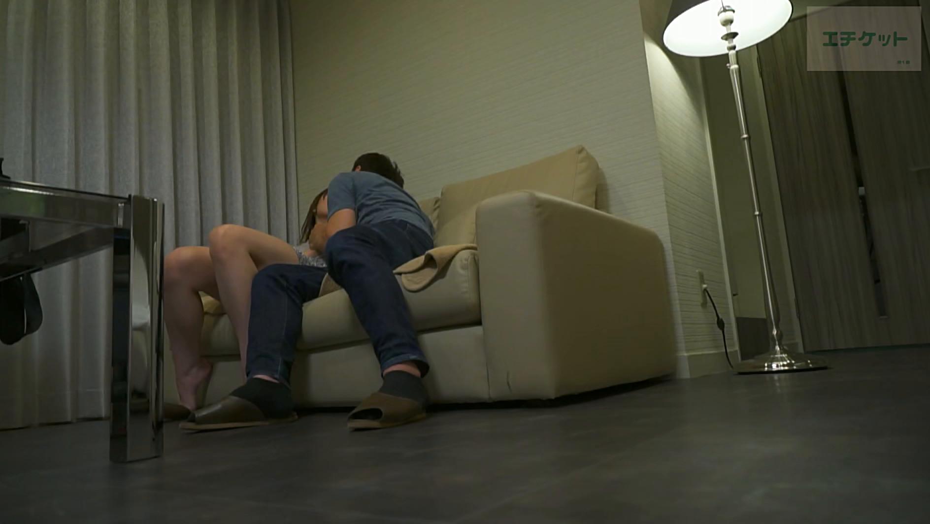 夫の浮気の仕返しに酔った勢いでエッチしちゃいました・・・ 萌28歳 画像3