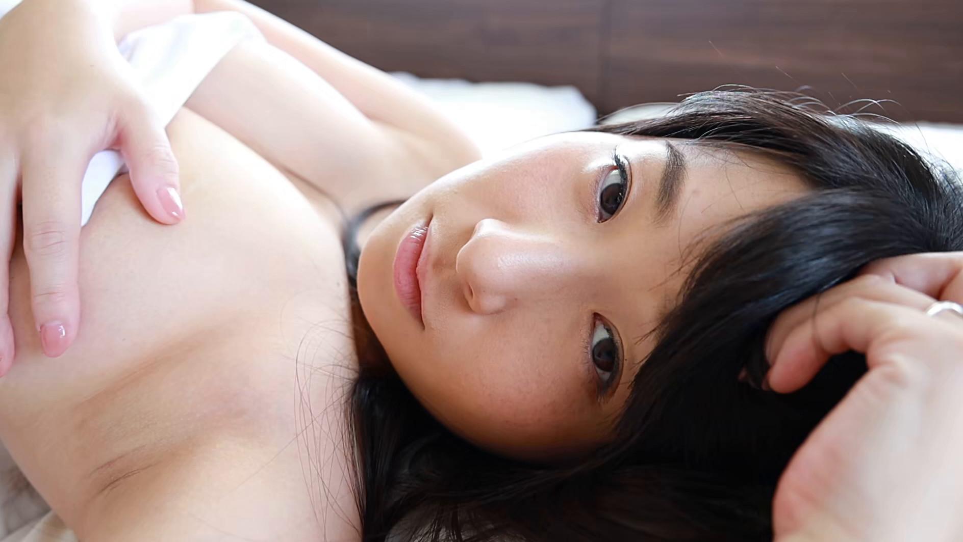 るいいろ 桐山瑠衣14