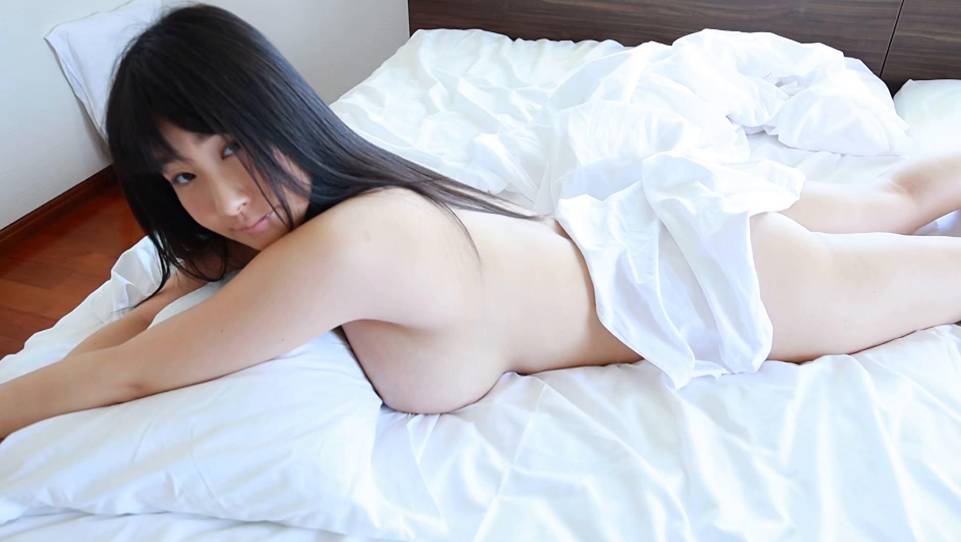 るいいろ 桐山瑠衣15
