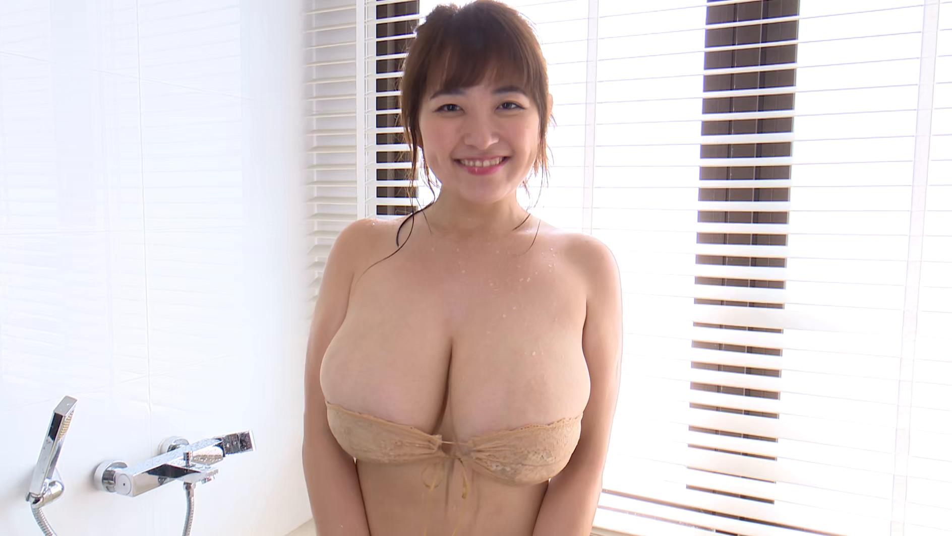 ずっと笑顔で 柳瀬早紀8