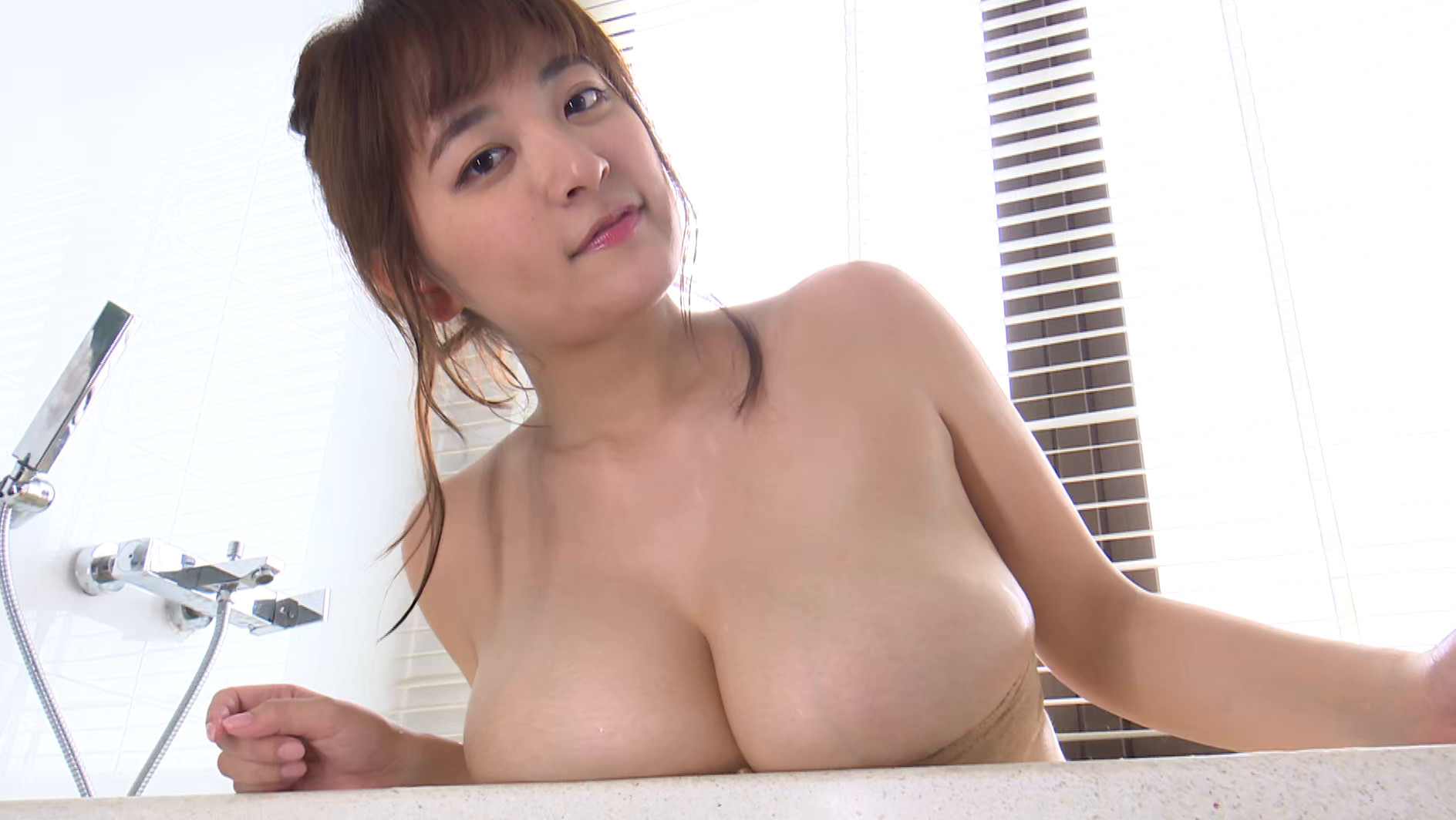 ずっと笑顔で 柳瀬早紀9