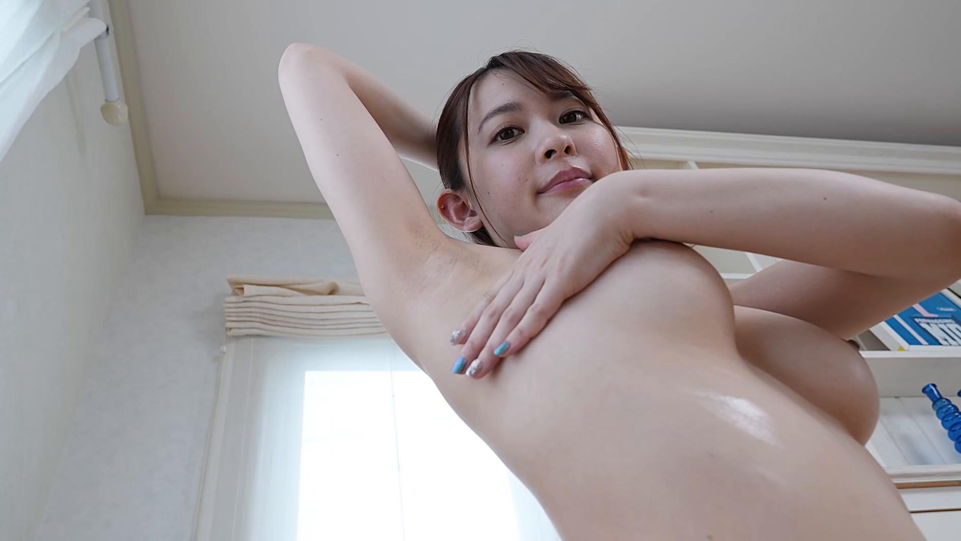 ALBUM 梓ヒカリ 画像15