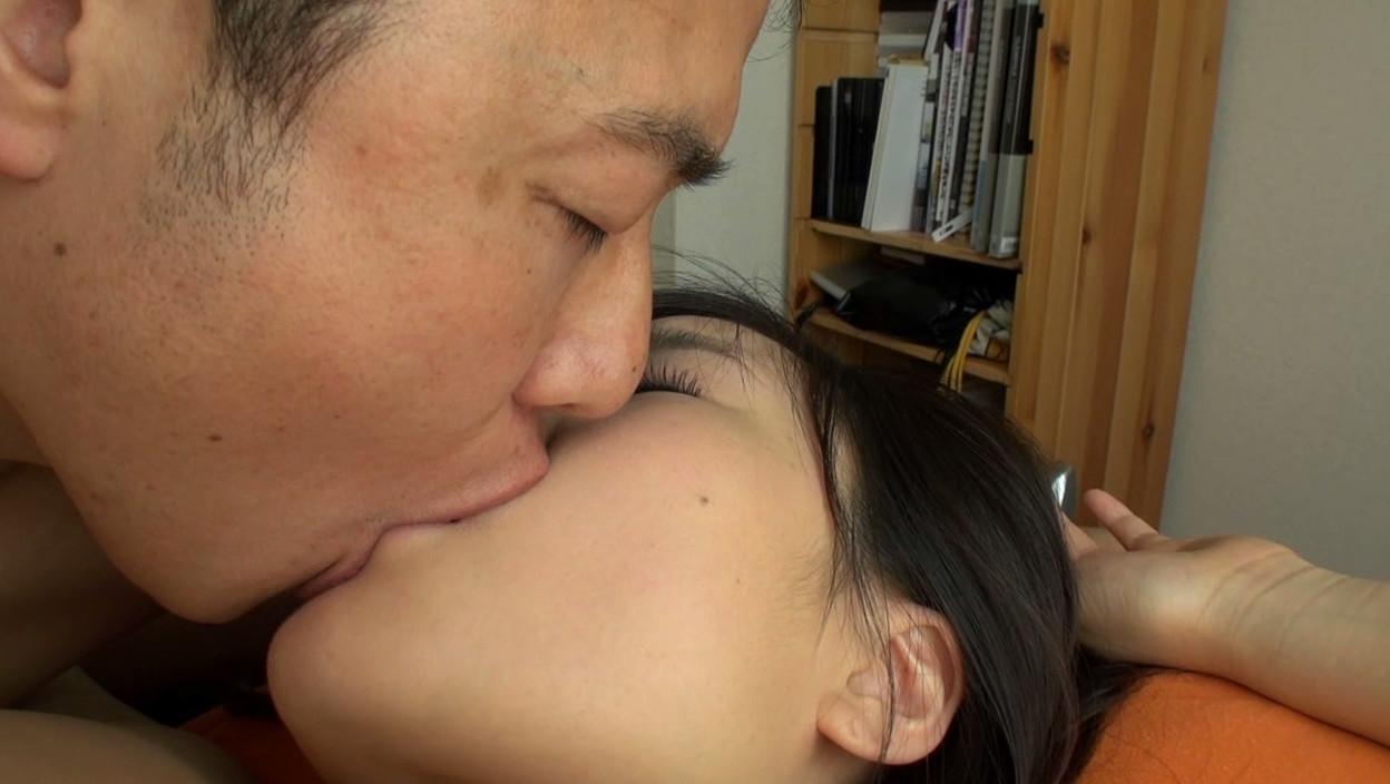 オムツ倶楽部 候補生 持田みお #04 画像6