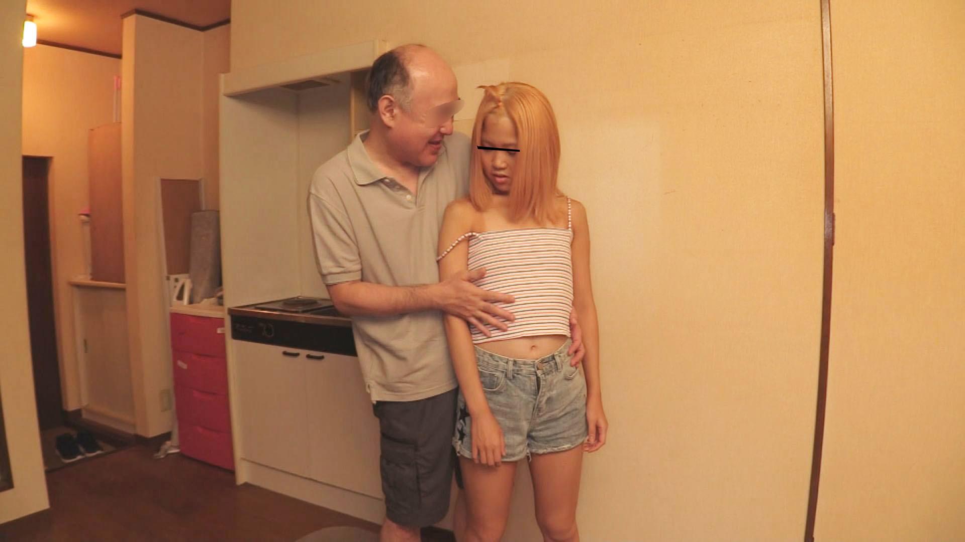 タイ・韓国・フィリピン 東アジアの女の子たちと異文化交姦日記 現地極秘撮影 画像9