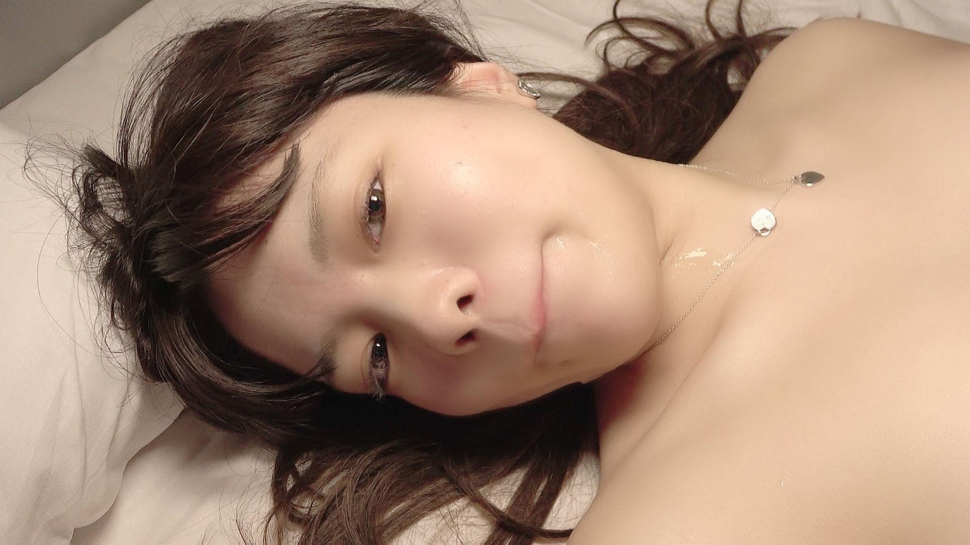 パコ撮りNo.06 バイト掛け持ち美乳な女子大生 初めての円光で見ず知らずの男に中出しは拒否するも顔射された! 画像10