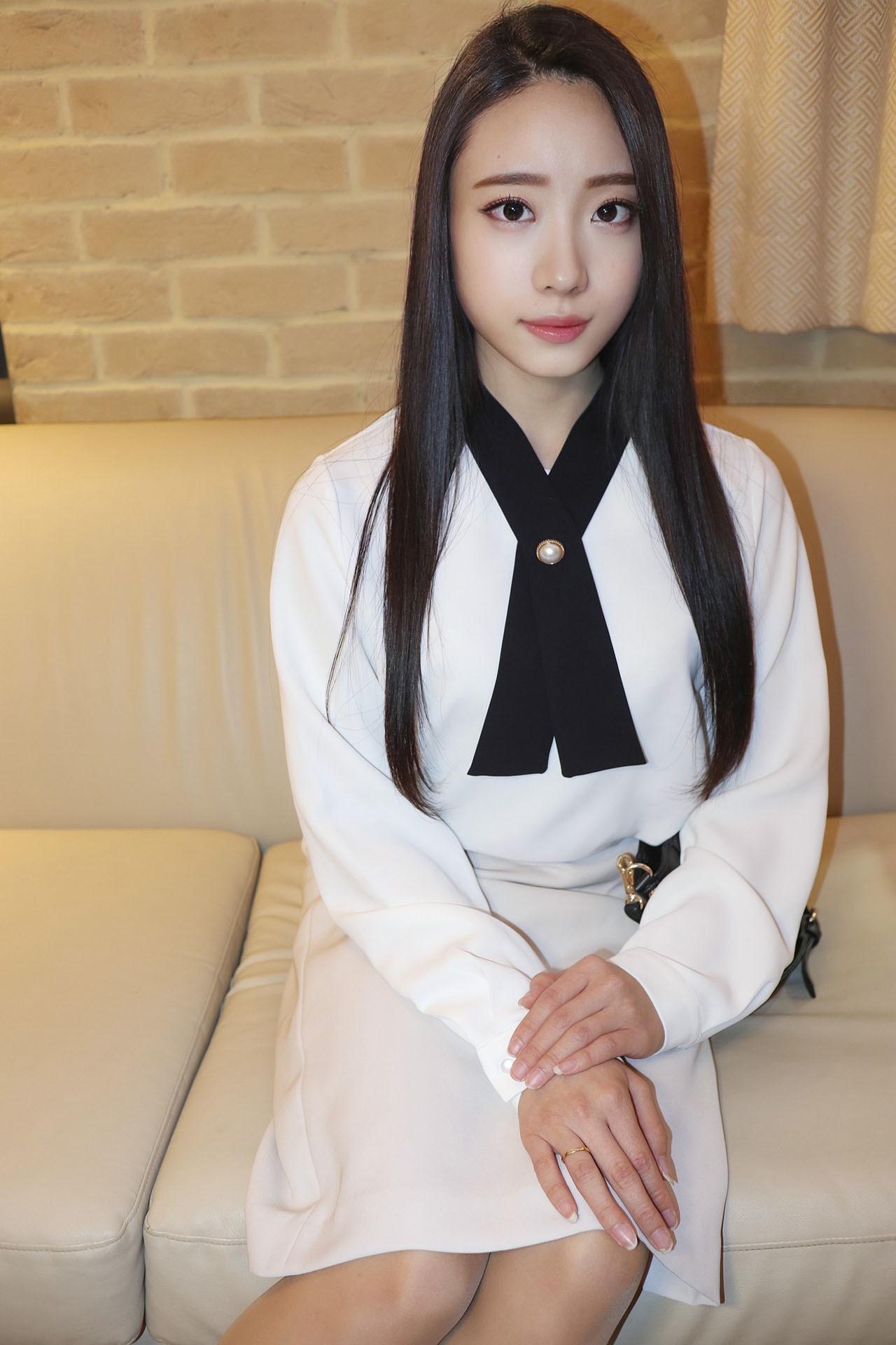 完ナマSTYLE@はるき V0中出し美女 クラシックバレエ講師はるきさん(仮名)