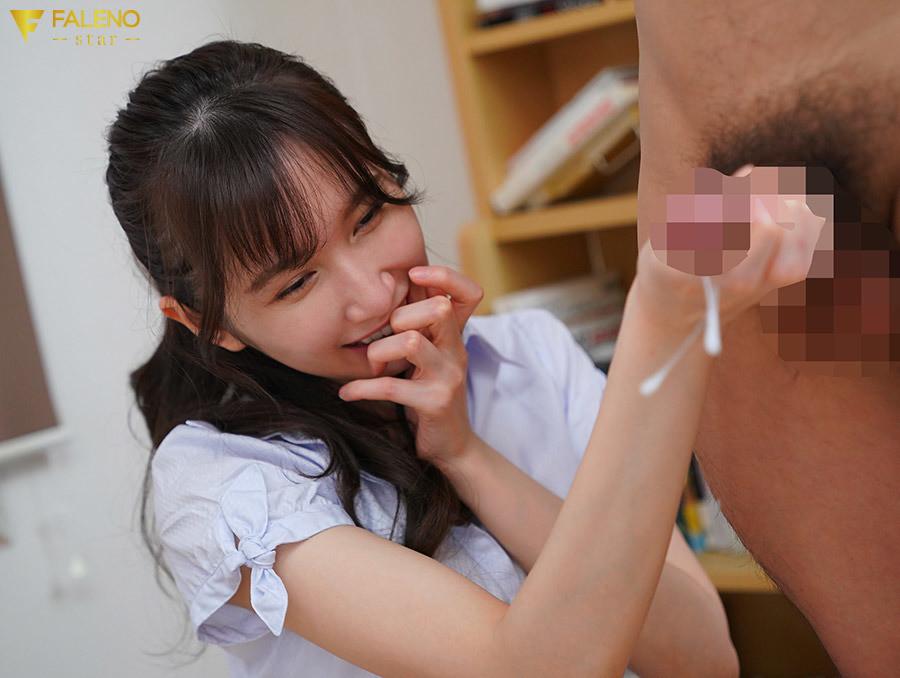 ささやき上手な天川先生と内緒の校内禁断イクイクSEX 天川そら,のサンプル画像3