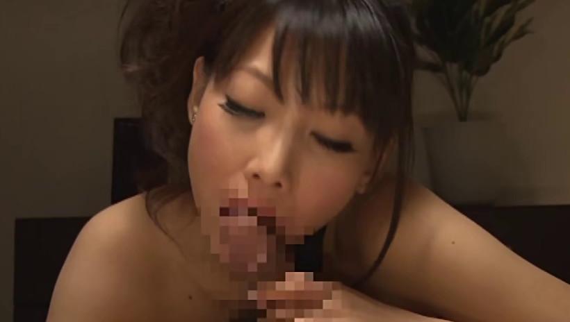 淫語シャワー 熟女の口から発せられる淫らな言葉のシャワーをあびながら抜かれた 画像12